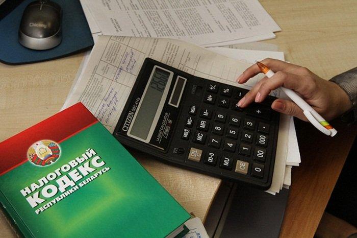 Частную фирму из Брестской области оштрафовали за недобросовестную конкуренцию