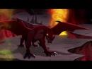 Динофроз 17 Приключения для шестерых Dinofroz 2012