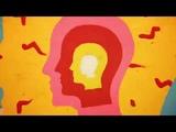 Tame Impala - Feels Like We Only Go Backwards