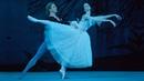 Giselle | Svetlana Lunkina Dmitry Gudanov | Bolshoi Ballet 2011 (DVD/Blu-ray trailer)