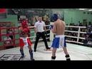 420 Прохоров Андрей Олимпиец Хайдаров Азизбек Yanchev's team 67 кг