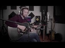 Besame Mucho Igor Pavloff acoustic cover