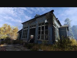 The Making Of Metro Exodus - Episode Two (EU)
