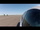 Octavia rs vs vaz 2108 turbo