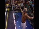 14.06.1989 Clash Of The Champions 7 - Guts And Glory HD