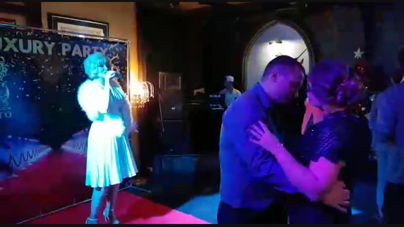 Двойник Мэрилин Монро