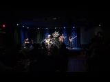 Acoustic Alchemy - Mr Chow - Live at Richmond (2017)