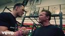 Andreas Gabalier feat. Arnold Schwarzenegger - Pump it Up - The Motivation Song