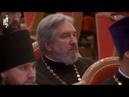 Святейший Патриарх Кирилл о роли психологии в деле священнического душепопечения