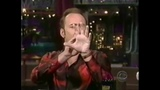 Nicolas Cage CRAZIEST Interview moments
