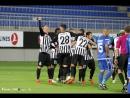 Нефтчи 20 Сабах Topaz Премьер-Лига 2018/19 7 тур