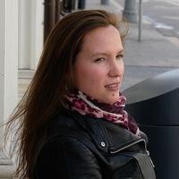 ВКонтакте Мари Чистофорова фотографии