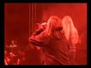 REGURGITATE @ LIVE OEF 2005