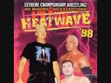08.02.1998 Heatwave 1998 HD