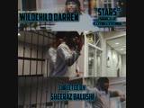 Wildchild Darren - Stars (VLEXVNDER KVIDVNOA Prod.) (Preview)