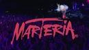 Marteria Lila Wolken feat Miss Platnum Live im Ostseestadion