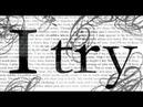 ╚ Macy Gray ♥ I Try ╝