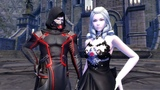 Aion 6.2 New Shop Clothes