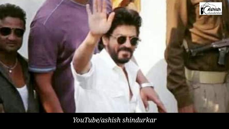 Miya Bhai song Ruhan Arshad hyderabadi Rap Song