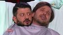 Комеди Клаб, 14 сезон, 2 выпуск