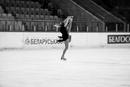 Кристина Захаренко фото #3