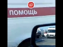 9 человек погибли в результате столкновения двух авто в Белореченском районе Краснодарского края