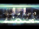 Orchestra Musica a Deo