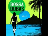 Adams Hotel - Marcos Valle (Bossa Dubas, Vol. 1)