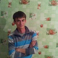 Анкета Ильвир Хабипов