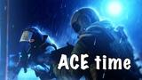 ACE time Rainbow Six Siege