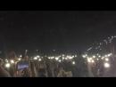China_esh video