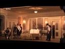 G. F. Händel Alcina (Aix-en-Provence) Oberto Chi mi insegna il caro padre (Solist: Elias Mädler)