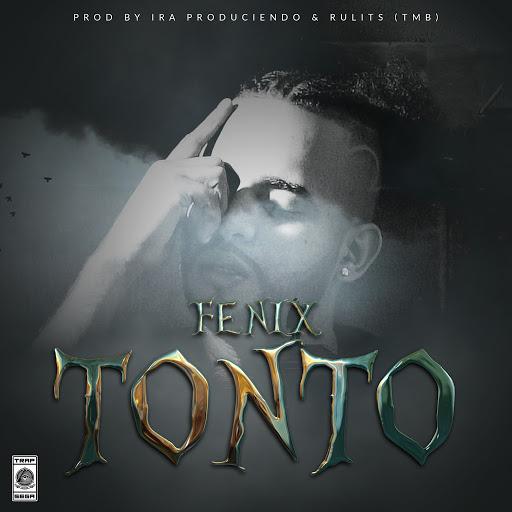 FeniX альбом Tonto