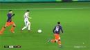 Daniel James Shows Man City How Lightning Quick He Is ⚡