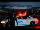 Get The Strap Behind The Scenes Video Uncle Murda 50 Cent 6ix9ine Casanova