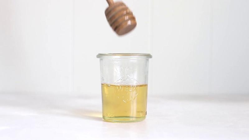 Matcha Bath Melts (масляная плитка для ванны)