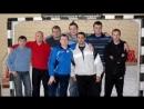 «футбол» под музыку всем любителям футбола - Wavin Flag - официальный гимн ЧМ 2010 года(Регги). Picrolla