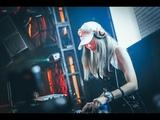 Bonfeel Electro Band feat Dj Kramnik Disco Spy Dj Alex Ch Music Original