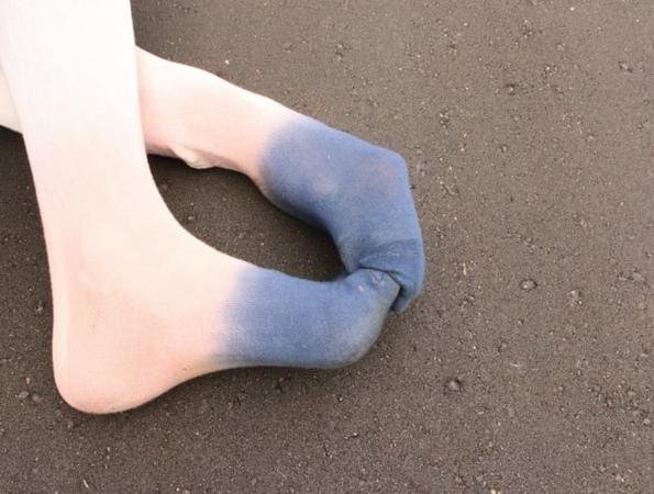 Hands-legs pt2