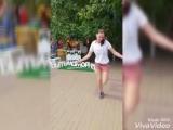 Ни секунды без спорта,,а мне нравится))))))))