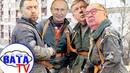 Как Россия перед своими олигархами провинилась