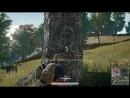 Русский Мясник в Playerunknowns Battlegrounds 🔥