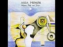 Asia Minor - Boundless