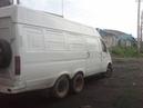 Газели и Валдаи тяжеловозы.Как переделывают грузовики для увеличения грузоподъемности.