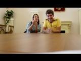#10 песен атомных городов_Отзыв о проекте от Альбины Ивановой-Кирсановой и Дмитрия Черепенина