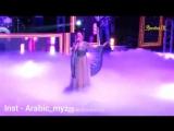 Зайнаб Махаева - MINDANIK NEW2018