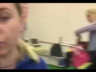 В «Фикс прайсе» продавцы поймали ребёнка на краже - Это Ростов, детка!