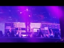 FANCAM 180811 Suho - Playboy @ EXO PLANET4 - The ElyXiOn dot in Macao D2