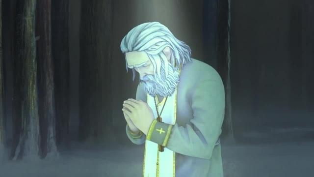 и был с тобою везде куда ты ни ходил и истребил всех врагов твоих пред лицом твоим и сделал имя твое как имя великих на земле Пар 17 8 · coub