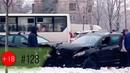 🚗 Новая подборка аварий, ДТП, происшествий на дороге, декабрь 2018 128